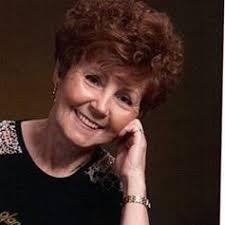 Judy Rhodes (jrhodes0255) on Pinterest