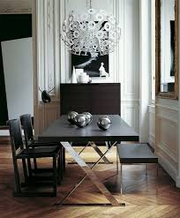inspirations ideas how to choose a chandelier