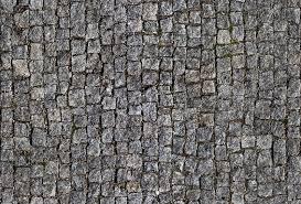 black granite texture seamless. Download As .jpg Black Granite Texture Seamless