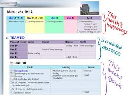Microsoft Lesson Plans Our Secret Weapon Onenote For Sharing Collaborating And Assessing