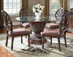 ashley furniture kitchen tables wonderful polyurethane faux leather ladder grey counter height ashley of ashley furniture