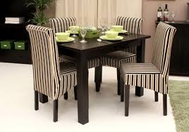 expensive wood dining tables. Gallery Of Buy Small Rectangular Dining Table Design Expensive Wooden Kitchen Superb 0 Wood Tables