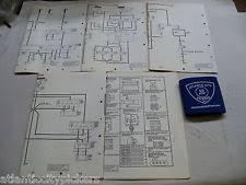 renault alliance 1986 renault alliance encore electrical wiring diagrams