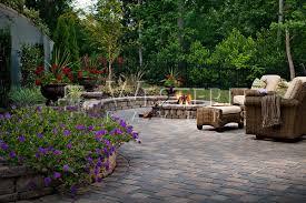 patio pavers patterns. Belgard Paver Patterns Patio Designs Pavers