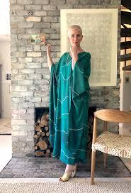 Sseko Designs Mlm Albertazzi Jade A Collaboration With Sseko Design Mom