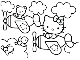 Print Peppa Pig Coloring Pages At Getdrawingscom Free For