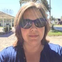 Jennifer Frye - Area Representative - International Student Exchange    LinkedIn
