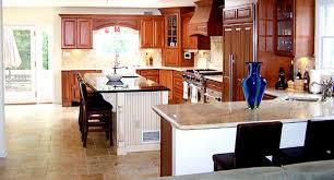 Design Kitchen And Bath Interesting Decorating