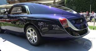 2018 rolls royce phantom cost. wonderful cost the rollsroyce sweptail cost how much you wonu0027t believe it until inside 2018 rolls royce phantom cost