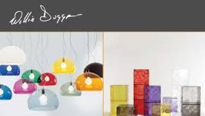 willie duggan lighting. up to 30 off designer lighting at willie duggan