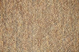 best material for carpet