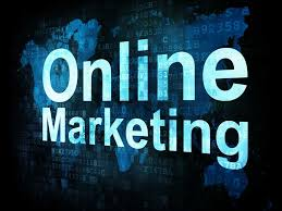 the top online writing companies dom writing we are one of the few online writing companies which can deliver creative original and