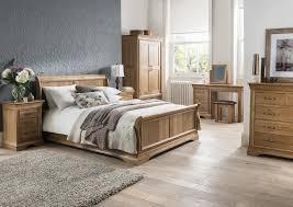 Louis Xv Bedroom Furniture Matching Bedroom Furniture
