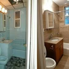 Small Picture Small Bathroom Renovations Before And After httplanewstalk