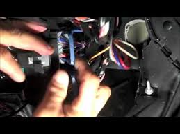 gm backup camera wiring diagram gm image wiring gm rearview back up camera brandmotion on gm backup camera wiring diagram