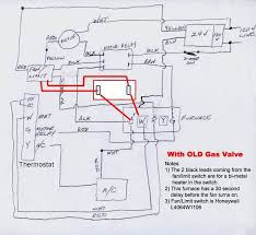 older gas furnace wiring diagram together with post 0 fharates info Furnace Blower Wiring Diagram older gas furnace wiring diagram together with post 0