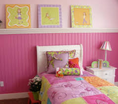 Paint Ideas For Teenage Girl Bedroom White Blue Colors Bubbles