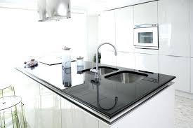 white gloss kitchen cabinets stunning gloss white cabinet doors kitchen cabinets gallery white gloss kitchen doors