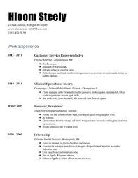 Free Copy And Paste Resume Templates Delectable 48 Google Docs Resume Templates [48% Free]