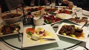 rainbow garden restaurant 1402 s neil st champaign il 61820 usa