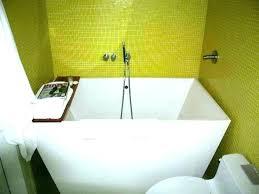 full size of deep soak bathtub drain soaking tub for two extra small best bathrooms fascinating