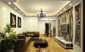 living room ceiling lights with prefeial decorative