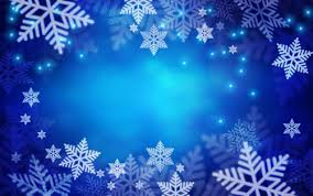blue snowflake backgrounds.  Blue Snowflake With Dream Blue Background Vector And Blue Snowflake Backgrounds O