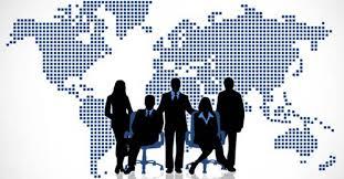 Agario For Jobs Career Employment Job Job Search Resume