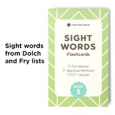 Third Grade Dolch Sight Words Dolch 3rd Grade Sight Words Grade Sight Words Worksheets Prettier