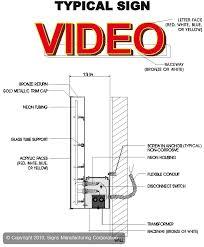 signs wiring diagram most searched wiring diagram right now • letter sign wiring diagrams wiring diagram data rh 14 19 19 reisen fuer meister de raspberry pi 3 wiring diagram wiring diagram 2004 ranger c che