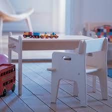 modern kids furniture. Wegner Peter\u0027s Table - Kids Modern Furniture