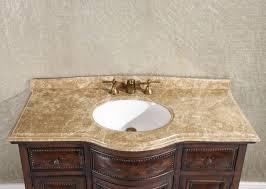 fantastic granite for bathroom vanity and wonderful 48 inch bathroom vanity with granite top 48 inch
