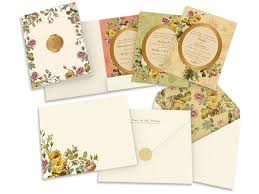 Online Wedding Cards In Delhi Carda Pinterest Wedding Invites Online
