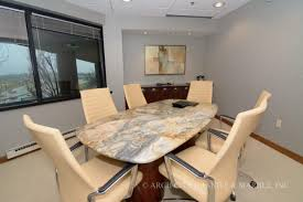 office countertops. Add Stone Countertops To Your Business Office Office Countertops U