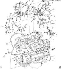 lly injector harness wiring lly automotive wiring diagrams description 110406tc02 802 lly injector harness wiring