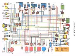 bobber wiring diagram facbooik com Bobber Wiring Harness cb750 chopper wiring diagram cb wiring harness routing wiring bobber wiring harness bwh-01