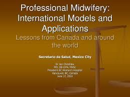 midwifery dissertation help similar articles