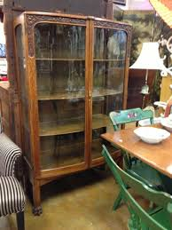 where to sell antique furniture.  Where For Where To Sell Antique Furniture D
