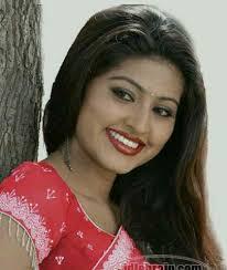 land da laskara - manish kumar's mobile blog - ladki.ki.gram.chut.com - peperonity.com - senha_.jpg_480_480_0_64000_0_1_0