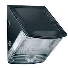 Buitenlamp Kopen Morgen In Huis Allekabels