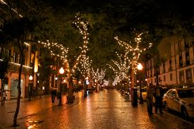 easy outside christmas lighting ideas. Lighting:Outdoor Christmas Street Lamp Decorations Modern Lights Ideas With Lighting Astounding Pillows Wreaths Garland Easy Outside L