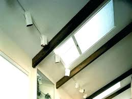 exterior skylight covers hade canada exterior skylight covers