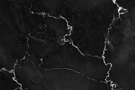 black marble texture tile. Perfect Marble Marble Tile Durable Material Background On Black Texture Tile