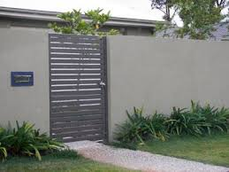 Small Picture Best 20 Aluminium gates ideas on Pinterest