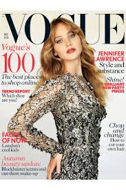 218 best images about Vogue Fashion Vogue Models Vogue Covers on.