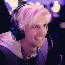 xQc Bio, Age, Real Name, Height, Gaming ...
