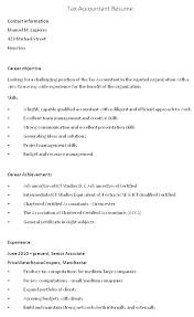 Call Center Objectives Call Center Resume Objective Resume Center