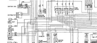 2003 holden astra wiring diagram wiring diagrams and schematics opel obd ii diagnostic connector pinout diagram ssangyong rexton 2003 main electrical circuit