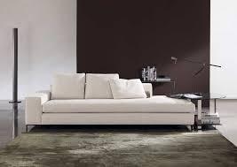 hi end furniture. Simple High End Furniture Italian Brands We Love To Work With Sofa. Hi