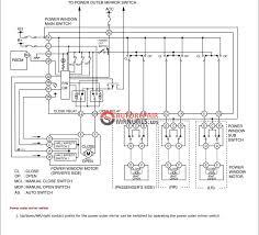 mazda 3 2014 workshop &repair service manual auto repair manual Mazda 6 Gg Wiring Diagram Pdf mazda 3 2014 workshop &repair service Mazda B3000 Wiring Diagram PDF